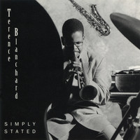 Terence Blanchard - Simply Stated
