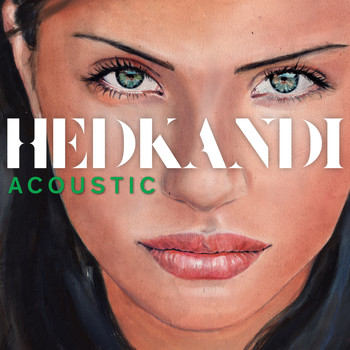 Various Artists - Hed Kandi Acoustic