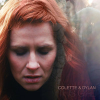 Colette - This Girl (feat. Dylan)