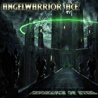 Angelwarrior Ace - Vengeance of Steel