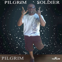 Pilgrim - Pilgrim Soldier - Single