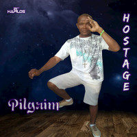 Pilgrim - Hostage - Single