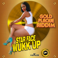 Starface - Wukk Up - Single