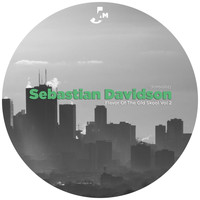 Sebastian Davidson - Flavor of the Old Skool, Vol. 2