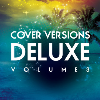 Various Artists - Cover Versions Deluxe, Vol. 3