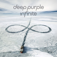 deep purple son of alerik mp3 free download