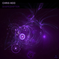 Chris Heid - Shapeshifter