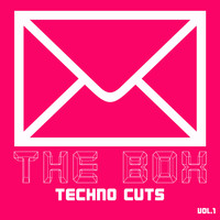 Various Artists - The Box Techno Cuts, Vol. 1