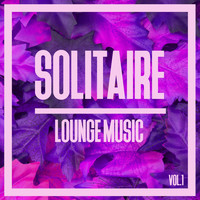 Various Artists - Solitaire Lounge Music, Vol. 1