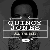 Quincy Jones - All the Best