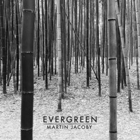 Martin Jacoby - Evergreen