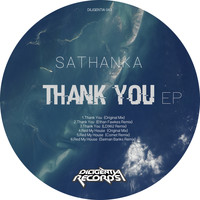 Sathanka - Thank You