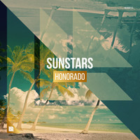 Sunstars - Honorado