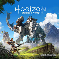 Various Artists - Horizon Zero Dawn (Original Soundtrack)