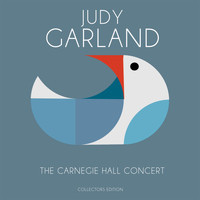 Judy Garland - The Carnegie Hall Concert