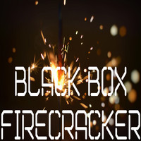 Black Box - Firecracker