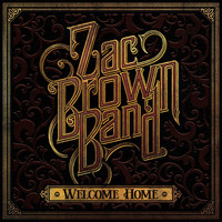 Zac Brown Band - Real Thing