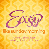 Various Artists - Easy Like Sunday Morning