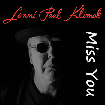 Lenni Paul Klimek - Miss You