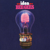 Bee Gees - Idea (Deluxe Edition)