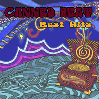 Canned Heat - Best Hits