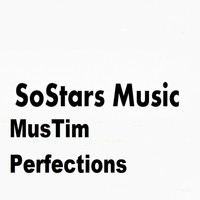 MusTim - Perfections