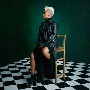 Emeli Sandé - Highs & Lows (Remixes)