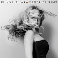 Eliane Elias - Little Paradise