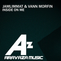 Jamlimmat - Inside On Me