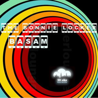 Basam - The Bonnie Locker