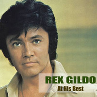 Rex Gildo - At His Best
