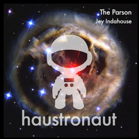 Jey Indahouse - The Parson