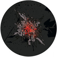 Dario Zenker - Would Be Nice EP