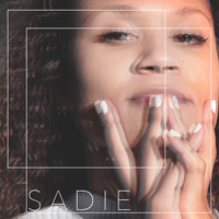 Sadie - Blinding Love