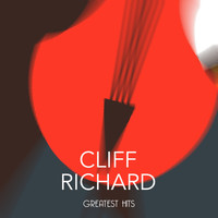 Cliff Richard - Greatest Hits