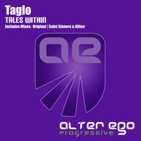 Taglo - Tales Within