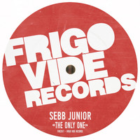 Sebb Junior - The Only One