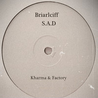 Briarcliff - S.A.D