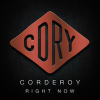 Corderoy - Right Now