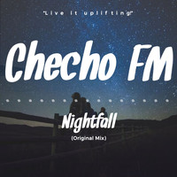 Checho Fm - Nightfall