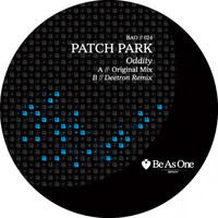 Patch Park - Oddity