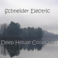 Schneider Electric - Deep House Collection