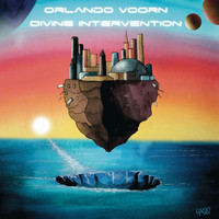 Orlando Voorn - Divine Intervention