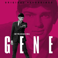 Gene Pitney - Introducing Gene Pitney