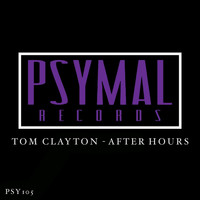 Tom Clayton - After Hours