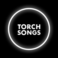 Post War Glamour Girls - Torch Songs