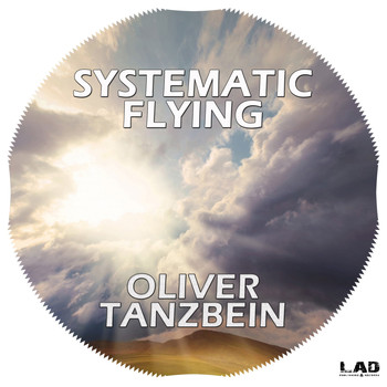Oliver Tanzbein - Systematic Flying
