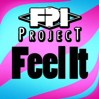 FPI Project - Feel It