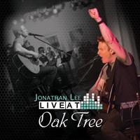 Jonathan Lee - Live at Oak Tree