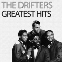 The Drifters - Greatest Hits
